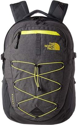 The North Face Borealis Backpack Bags