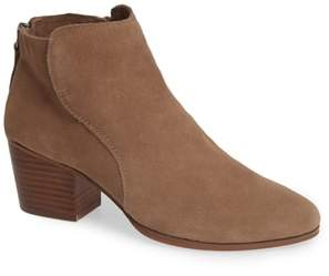 Sole Society River Bootie