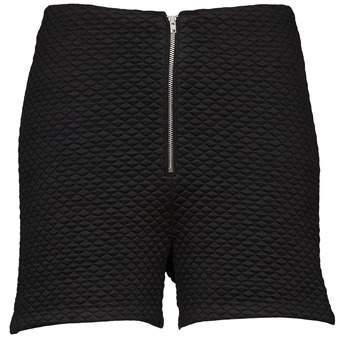 Shorts JOSEPH S