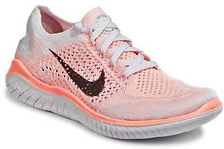 Nike Free Run Flyknit Sneaker