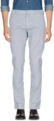 Jaggy Casual pants - Item 13147737