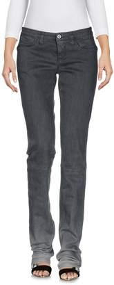 CNC Costume National Denim pants - Item 42621152QS