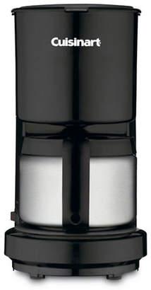 Cuisinart 4 Cup Coffeemaker