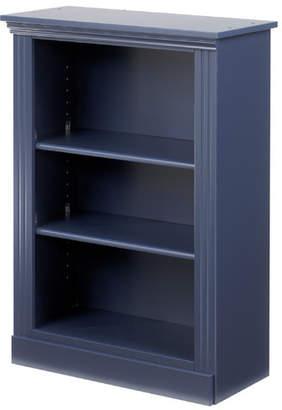 """Nickelodeon Lang Furniture Madison 37"""" Bookcase"""