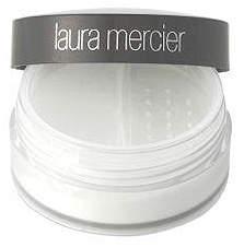 Laura Mercier (ローラ メルシエ) - [ローラ メルシエ]インヴィジブル ルースセッティングパウダー