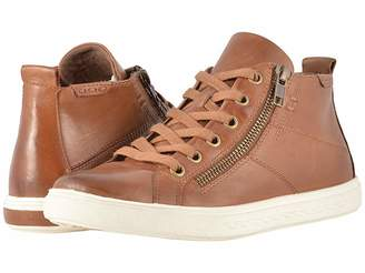 Rockport Cobb Hill Collection Cobb Hill Willa High Top