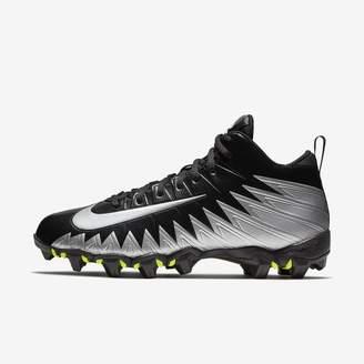 Nike Alpha Menace Shark Men's Football Cleat