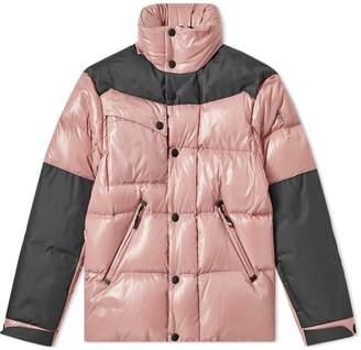 Moncler Palu Down Jacket