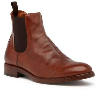 Frye Chase Chelsea Boot