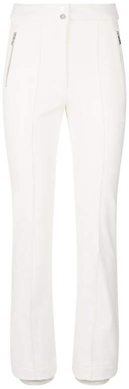 Fusalp Vega Ski Trousers