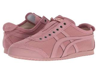 Onitsuka Tiger by Asics Mexico 66 Athletic Shoes