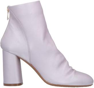 TIFFI Ankle boots - Item 11614572NQ