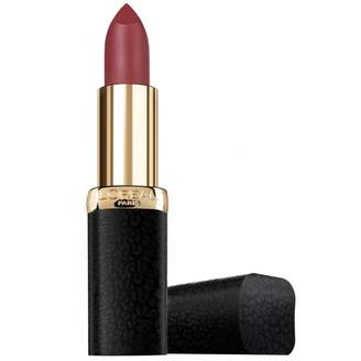 L'Oreal Colour Riche Matte Addiction Lipstick 4.2 g