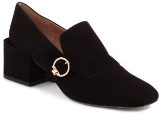 Women's Tory Burch Tess Loafer Pump