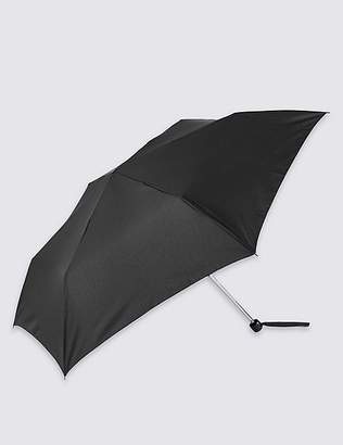Marks and Spencer Compact Umbrella