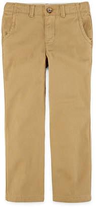 Arizona Chino Pants-Preschool Boys