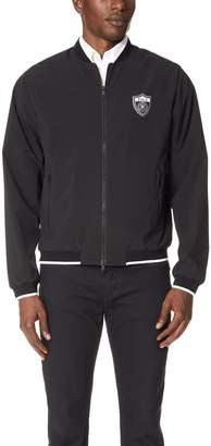 Polo Ralph Lauren 2 Layer Track Jacket