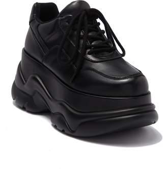 Jeffrey Campbell Most-Def Chunky Platform Sneaker
