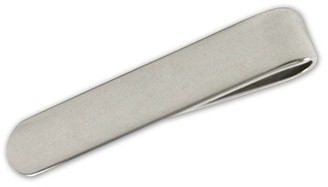 The Tie Bar Smooth Slide Clasp