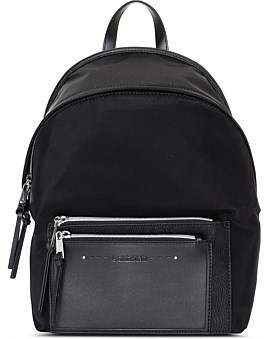 Calvin Klein Lisa Backpack