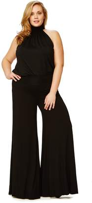 Rachel Pally Wide Leg Trouser Wl