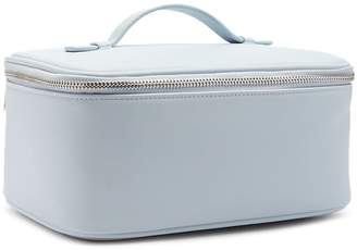 Forever 21 Train Case Makeup Bag