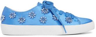 Alice + Olivia Cleo Sneaker