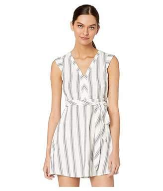 O'Neill Jamyson Dress