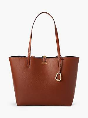 Ralph Lauren Ralph Reversible Faux Leather Tote Bag 0c39958417a49