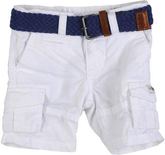 Tommy Hilfiger Casual pants - Item 36961562NH