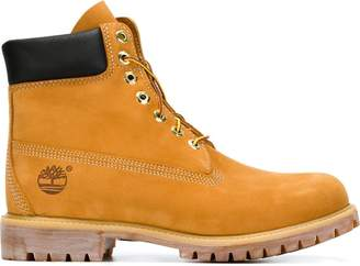 c726d9441c0 Timberland Waterproof Boots For Men - ShopStyle Canada