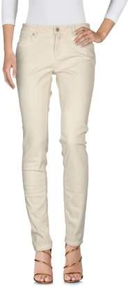 BOSS ORANGE Denim pants - Item 42689187KG