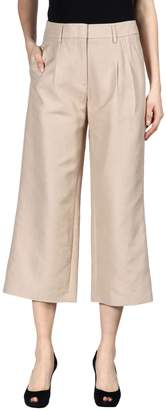 Akris Casual pants