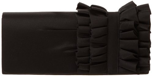 Magid 6843 Clutch,Black,One Size
