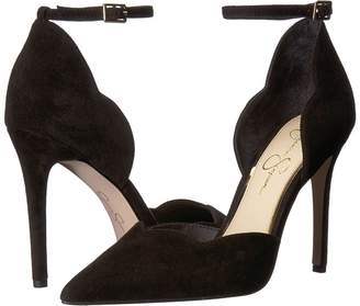 Jessica Simpson Pairus Women's Shoes