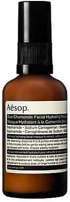 Aesop (イソップ) - [イソップ] フェイシャル ハイドレーティング マスク 59