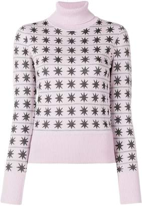 Temperley London Night sweater