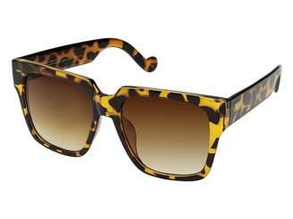 Thomas Laboratories JAMES LA by PERVERSE Sunglasses Buh Bye Paparazzi