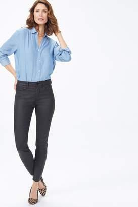 Ami Skinny Pants