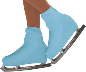 ChloeNoel B01 Boot Cover Light Blue