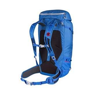 Mammut Trion Light 50, Unisex Adults' Backpack,15x17x25 cm (W x H L)