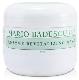 Mario Badescu NEW Enzyme Revitalizing Mask - For Combination/ Dry/ Sensitive