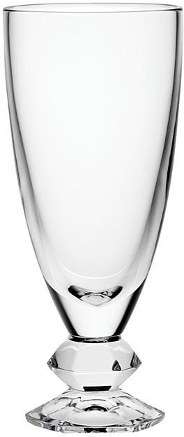 "Vera Wang Wedgwood Orient"" Vase, 10"""
