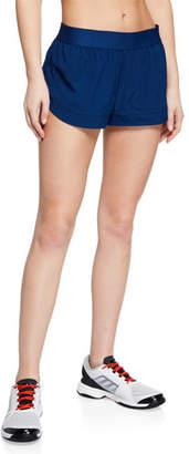 adidas by Stella McCartney Performance Essentials Logo Running Shorts