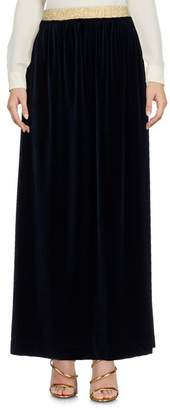 Soallure ロングスカート