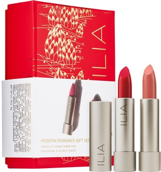 Ilia Modern Romance Gift Set