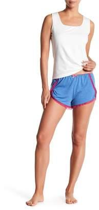 Honeydew Intimates Lazy Sunday Shorts