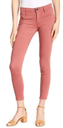 Cotton On & Co. Mid Rise Jeggings
