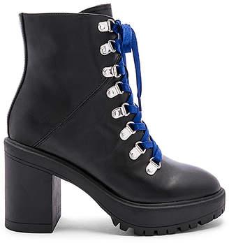 3a39ca66e Steve Madden Women's Boots - ShopStyle