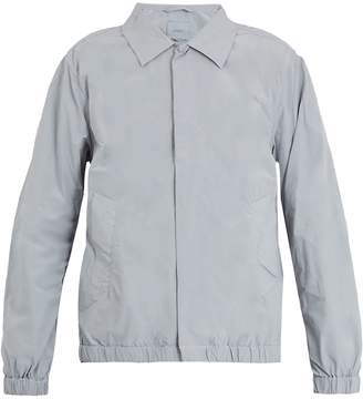 Saturdays NYC Cooper lightweight jacket